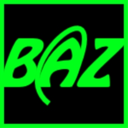 Avatar of user Bazkur