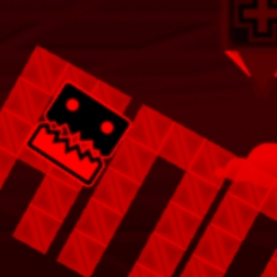Avatar of user Geometry-Dash_BloodDragon