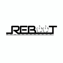 Avatar of user Reboot