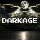 Avatar of user Darkage
