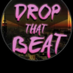 Cover of track Drop that beat! by Lucaaa