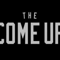 Cover of track The Come Up by t-nase