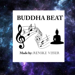 Cover of track Buddha BEAT by 156508