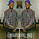 Avatar of user Dat_Nigga_Fresh