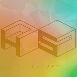 Avatar of user Hellstorm (Bye Guys)
