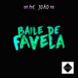 Cover of track Mc joão Baile de Favela [ remix-WASD] by CLØWN