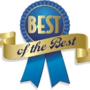 Cover of album BEST OF THE BEST by Beastquest