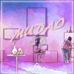 Cover of track Mudai by iseewaves