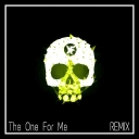 Cover of track Zerod & Dove - The One For Me (KIll-Fyne Remix) by FreeKills
