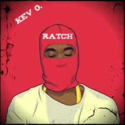 Cover of track Ratch by rikan