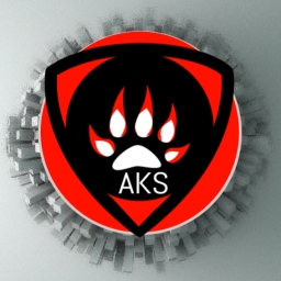 Avatar of user aks_crew