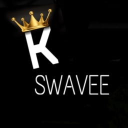 Avatar of user Swavee Beats