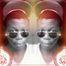 Avatar of user yacouba_konatey