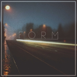 Cover of track Form [out on soundcloud now!] by loste
