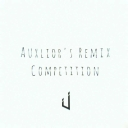 Cover of track Auxilor's Remix Competition. by UnknowN