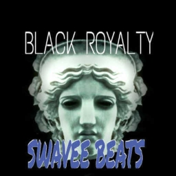 Cover of track Jumpman Black [prod. Swavee Beats] by Swavee Beats