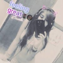 Avatar of user Jaelyn_contreras