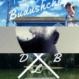 Cover of album Ep. 1 | Budushcheye vs. Dublion vs. Notoz | by stageymcstage