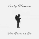 Cover of track Sensitive by Only Human (New Music)