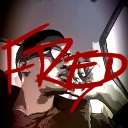 Avatar of user FRED♪