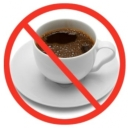 Avatar of user the anti coffee republic
