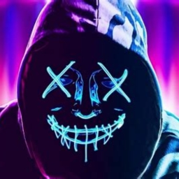 Avatar of user XTARTEAUPOMMEX