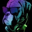 Avatar of user DJ Doggy [P.U.N.K]
