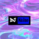 Avatar of user DJ Kelso(Archive)