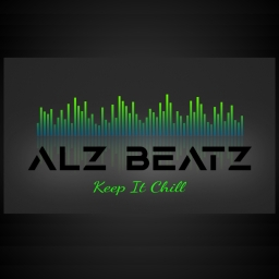 Avatar of user ALZ Beatz