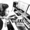 Avatar of user akc_producer