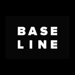 Cover of track baseline compilation [baseline -beat] by [M UMER JILANI ]