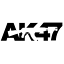 Avatar of user AK-47