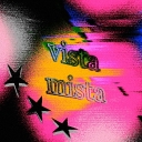 Avatar of user vistamista★★★